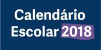 Calendario-Escolar-2017-200x100